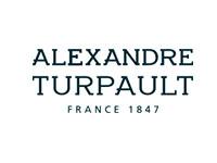 alexandre turpault logo