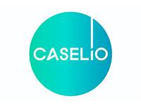 caselio logo