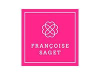 francoise saget logo